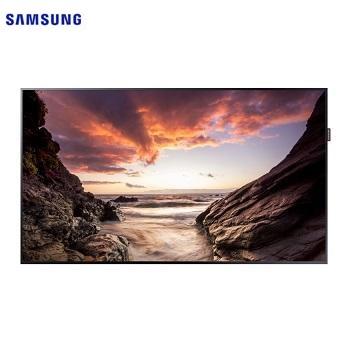 【49型】SAMSUNG SMART Signage LED顯示器