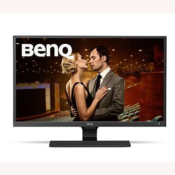 【32型】BenQ EW3270ZL液晶顯示器