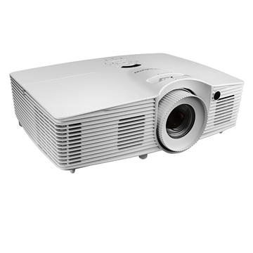 Optoma EC450X 高亮度商用投影機
