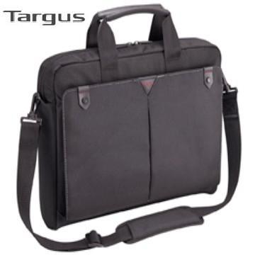 """【13~14.1""""】Targus CN514 Classic+ 側背包"""