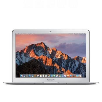 """【128G】13.3""""MacBook Air (1.8GHz/8G/128G/IHDG6000)"""
