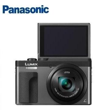 【福利品】Panasonic ZS70類單眼相機