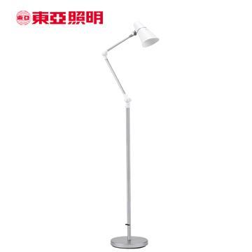 東亞10W元氣立燈
