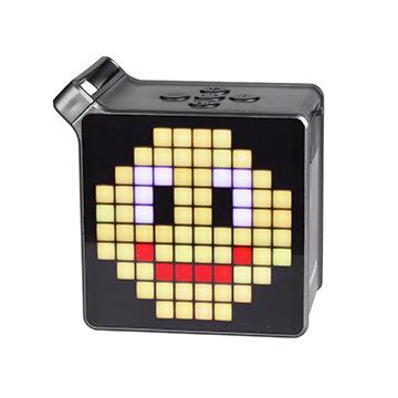 INTOPIC LED/藍牙揚聲器