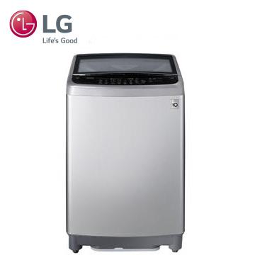 【福利品】LG 13公斤Smart變頻洗衣機