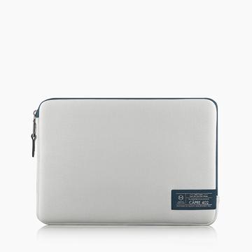 "【13""】Matter Lab Capre MacBook Pro 收納包-晴空藍"
