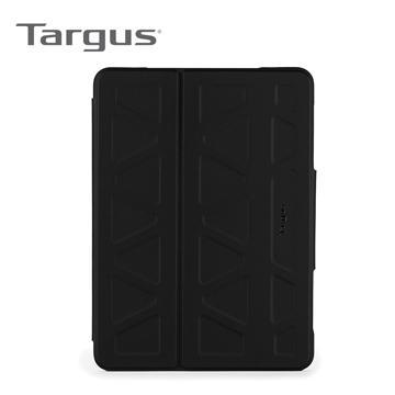 "【iPad Pro 10.5""】Targus Pro-Tek 3D 保護套-黑"