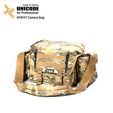 UNICODE 攝影包 基本款