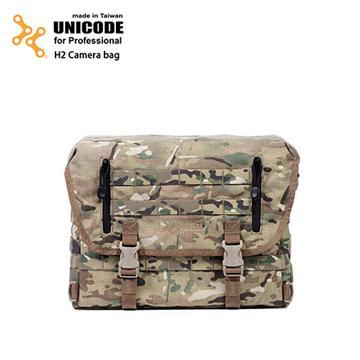 UNICODE 軍事攝影包 基本款