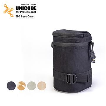 UNICODE Lens Case 模組鏡頭袋