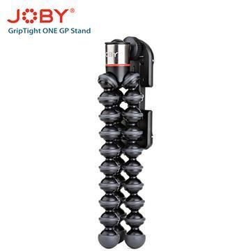JOBY 手機夾三腳架(不含遙控器)