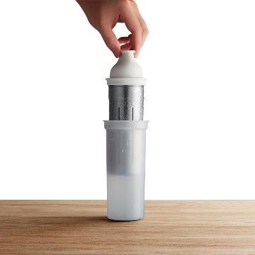 北鼎專用冰芯(本白色) T201