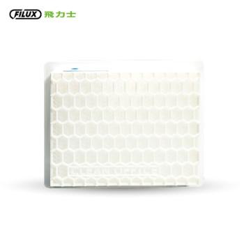 碳立清 L002 粉塵過濾器 L002