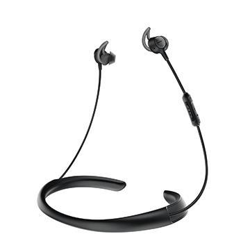 (福利品) BOSE 藍牙耳機
