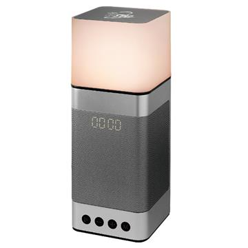 T.C.STAR LED/藍牙揚聲器