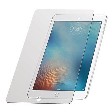 iPad Pro 10.5吋 PanzerGlass 鋼化玻璃保護貼