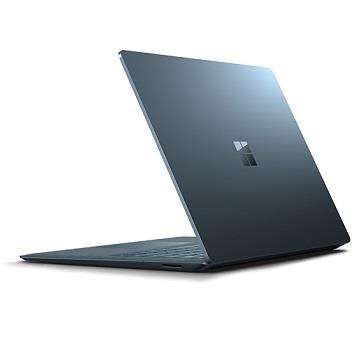 【福利品】微軟Surface Laptop i7-512G電腦(鈷藍)