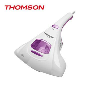 THOMSON 紫外線抗敏除塵蹣吸塵器