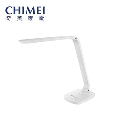 奇美CHIMEI LED護眼時尚檯燈Gaffer