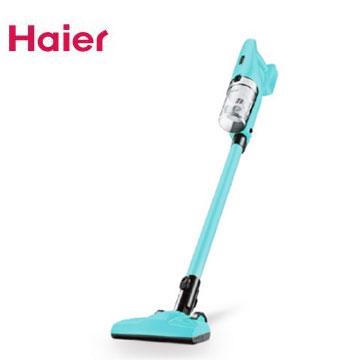 Haier 無線手持吸塵器