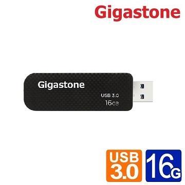 Gigastone立達 16GB 格紋隨身碟