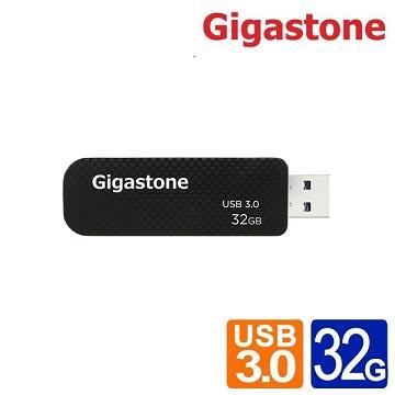 Gigastone立達 32GB 格紋隨身碟