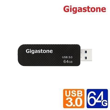 Gigastone立達 64GB 格紋隨身碟