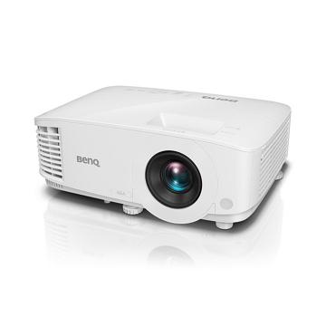 BenQ MX611 XGA投影機