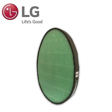 贈品-LG HEPA濾網 (大白系列)