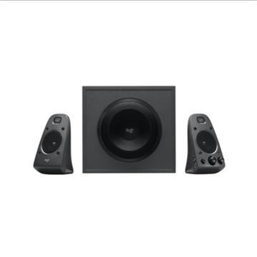羅技 Z625 音箱系統