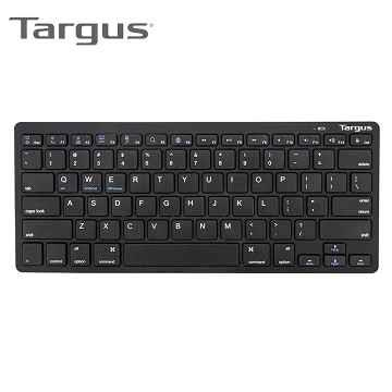 Targus 無線藍牙鍵盤