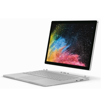 Surface Book2 13.5吋 i7-1TB 筆電