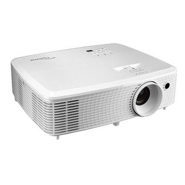 Optoma EW350U 投影機