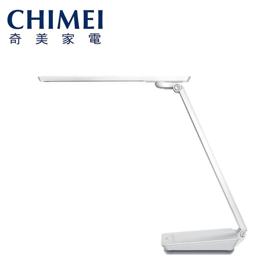 CHIMEI LED知視家護眼檯燈HARMONY