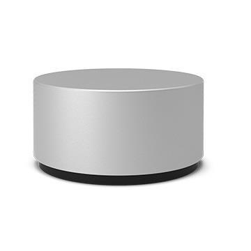 微軟Surface Dial
