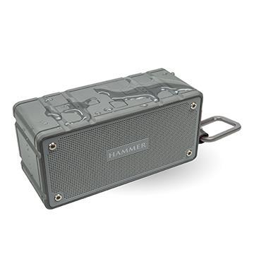 (展示品)廣鼎INTOPIC 藍牙揚聲器 SP-HM-BT261