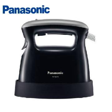 (展示機)國際牌Panasonic 蒸氣電熨斗 NI-FS470-K