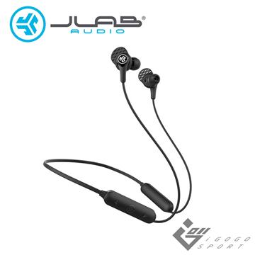 JLab Epic Executive抗噪耳機-黑