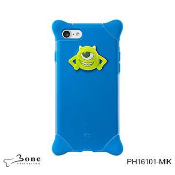 【iPhone 8 / 7】Bone 泡泡保護套 - 大眼仔 PH16101-MIK