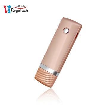 人因 Ergotech MD3080U 2.4G/5G雙模無線影音分享棒