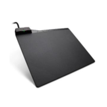 CORSAIR MM1000 Qi無線充電鼠墊