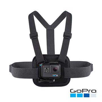 GoPro CHESTY胸前綁帶