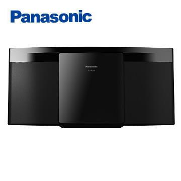 (福利品)國際牌Panasonic 藍牙 USB 組合音響