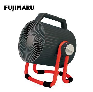 Fujimaru 7吋空氣循環扇