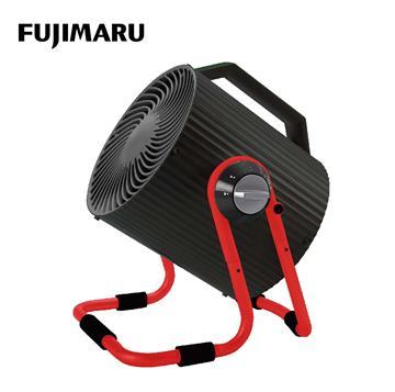 Fujimaru 10吋空氣循環扇
