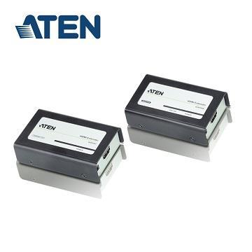 ATEN VE800A HDMI訊號延長器
