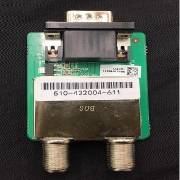 CHIMEI TL-32A600系列專用視訊盒
