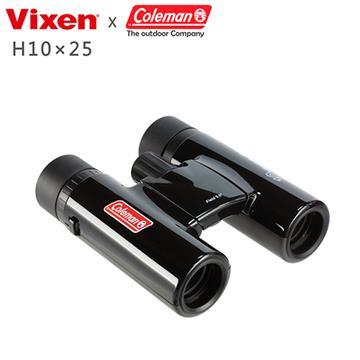 VIXEN 10倍望遠鏡