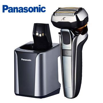 (展示機)國際牌Panasonic 5D五刀頭電動刮鬍刀