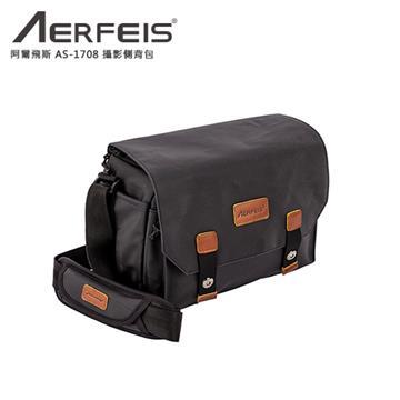 AERFEIS 攝影側背包
